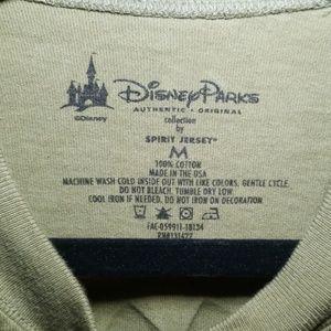 Disney Tops - Disney Tshirt